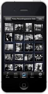 09 fotos_recordingsession_übersicht