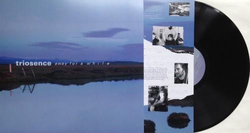 Vinyl AFAW