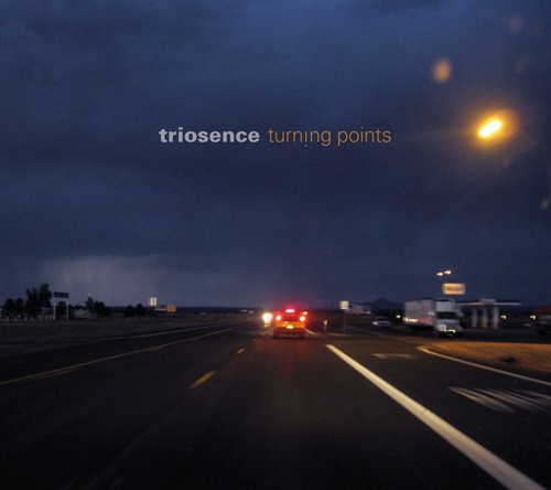 06_Turning_Points_Cover_small
