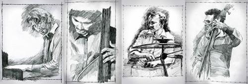 Drawings_ubersicht