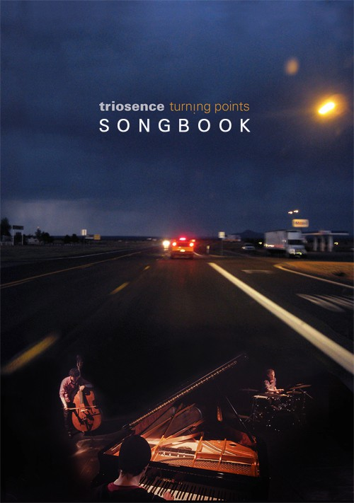 Songbookcover-small