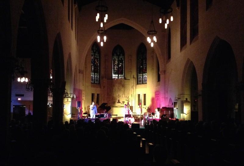 05-houston-concert