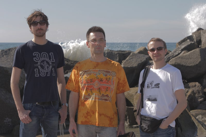 22-venice-beach