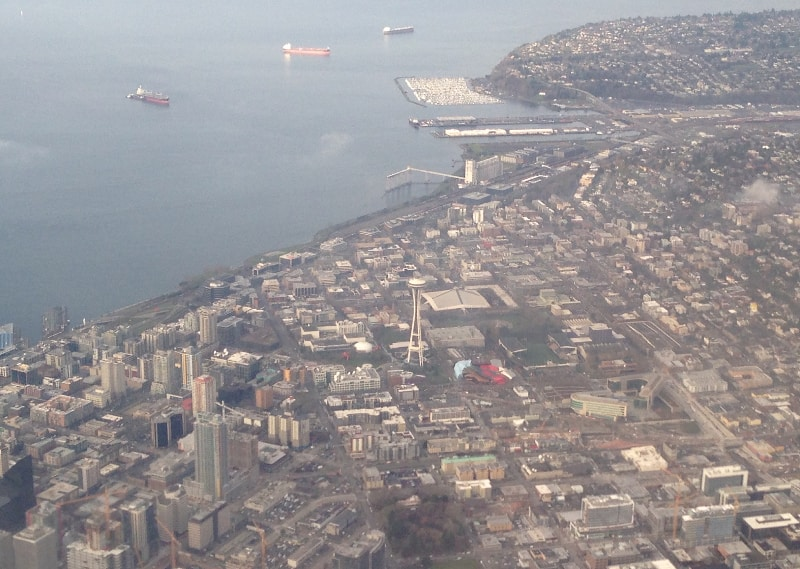 45-arriving-in-seattle