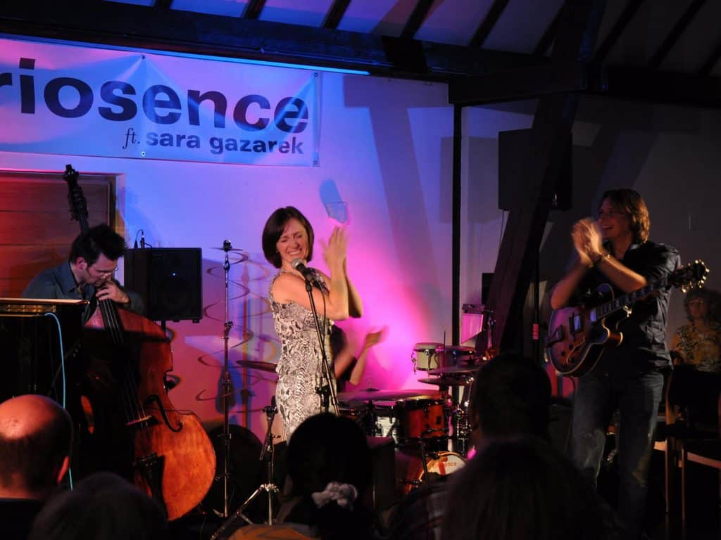 triosence_cd_release_wtss_13