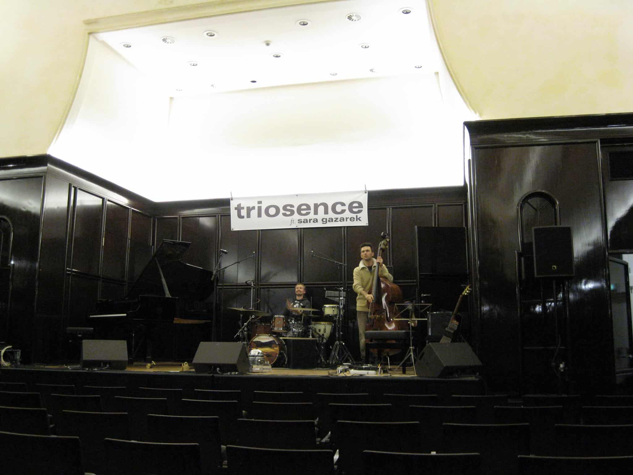 triosence_cd_release_wtss_22