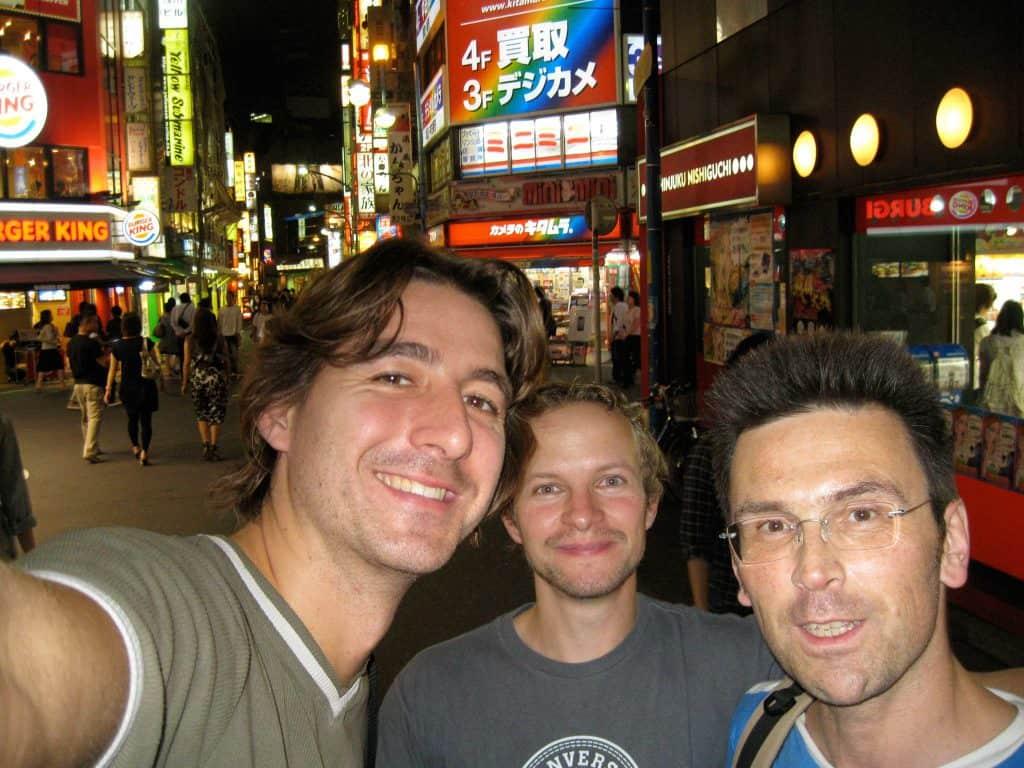 triosence_in_japan_08