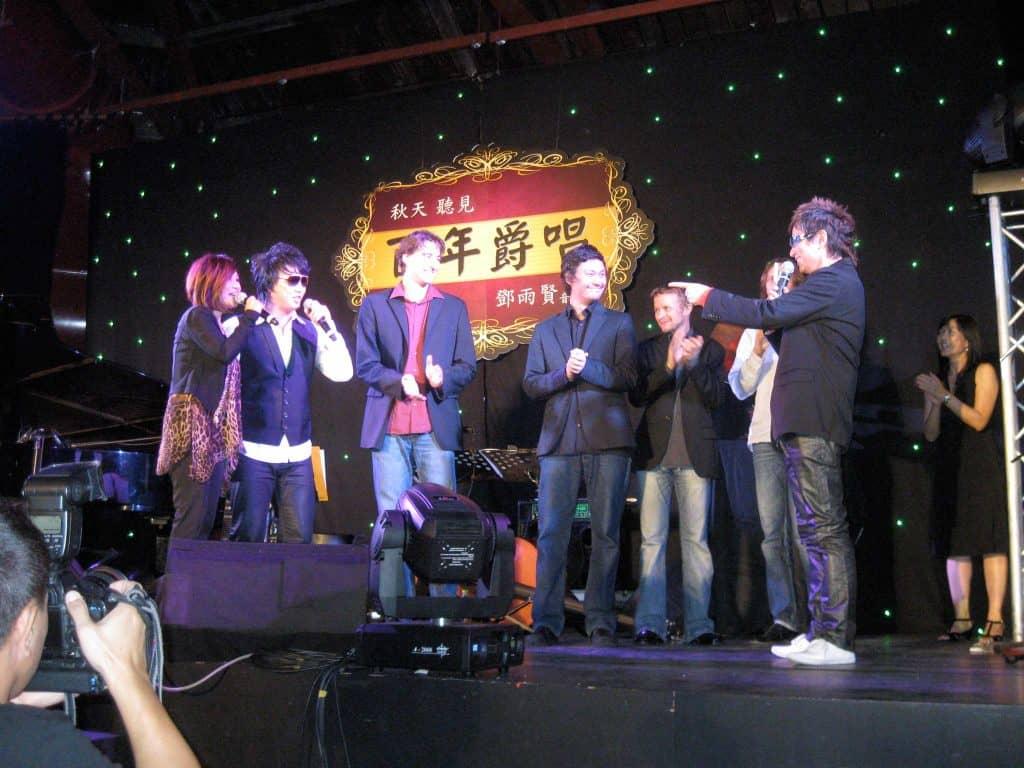 triosence_in_taiwan_15