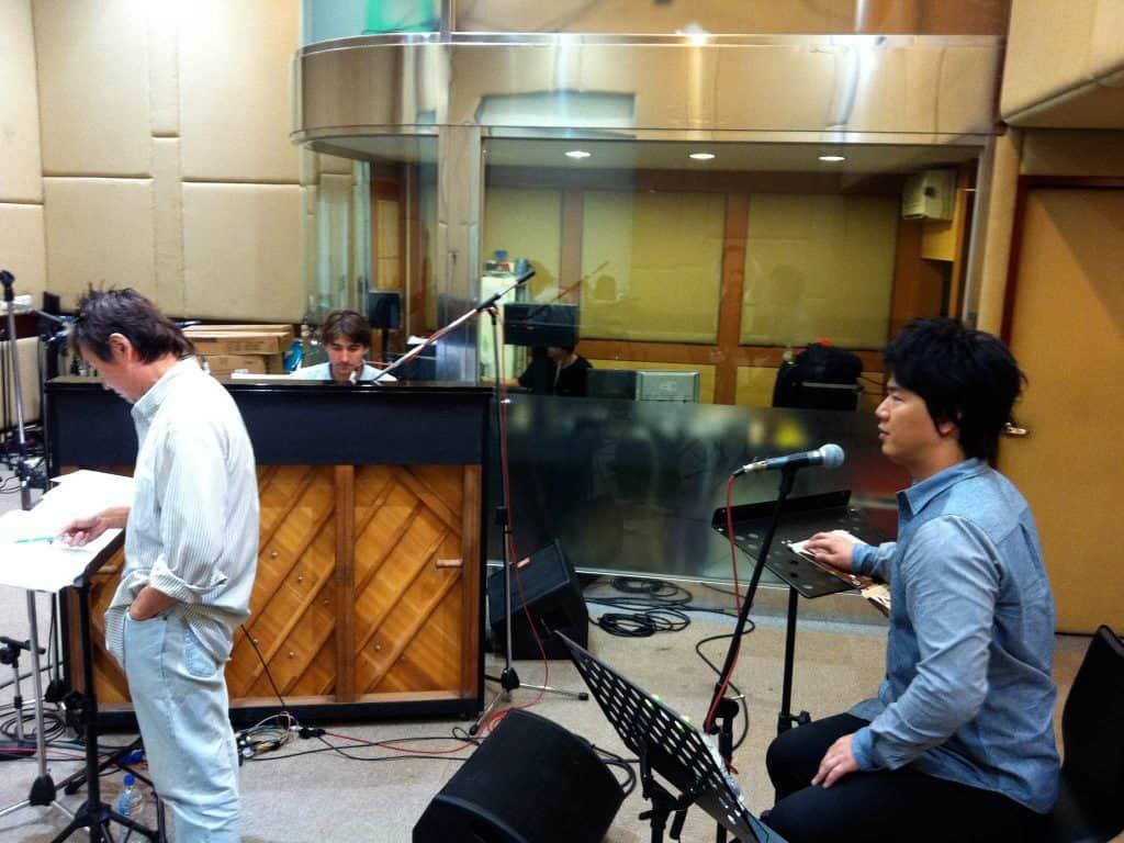 triosence_in_taiwan_20