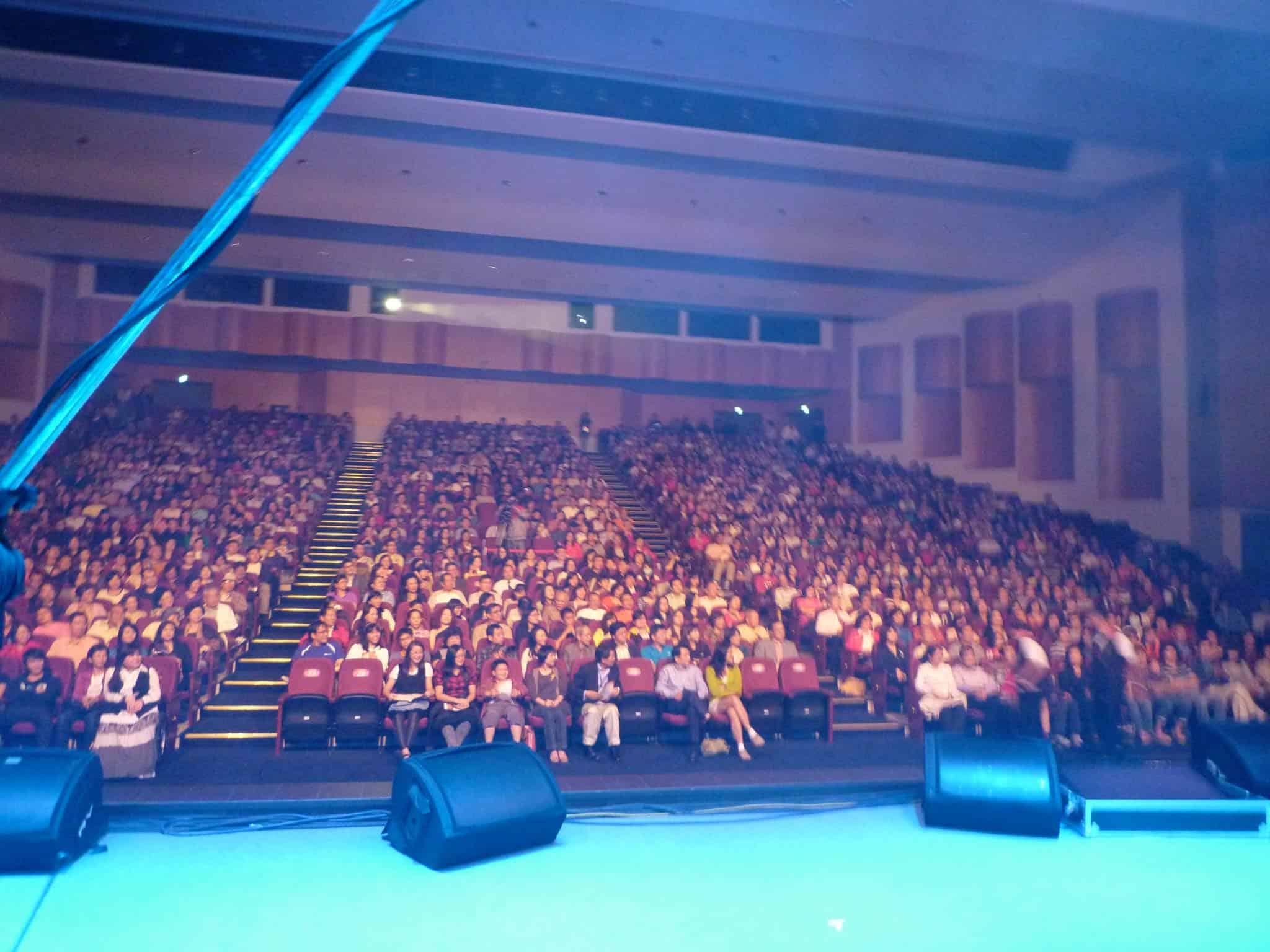 triosence_in_taiwan_21